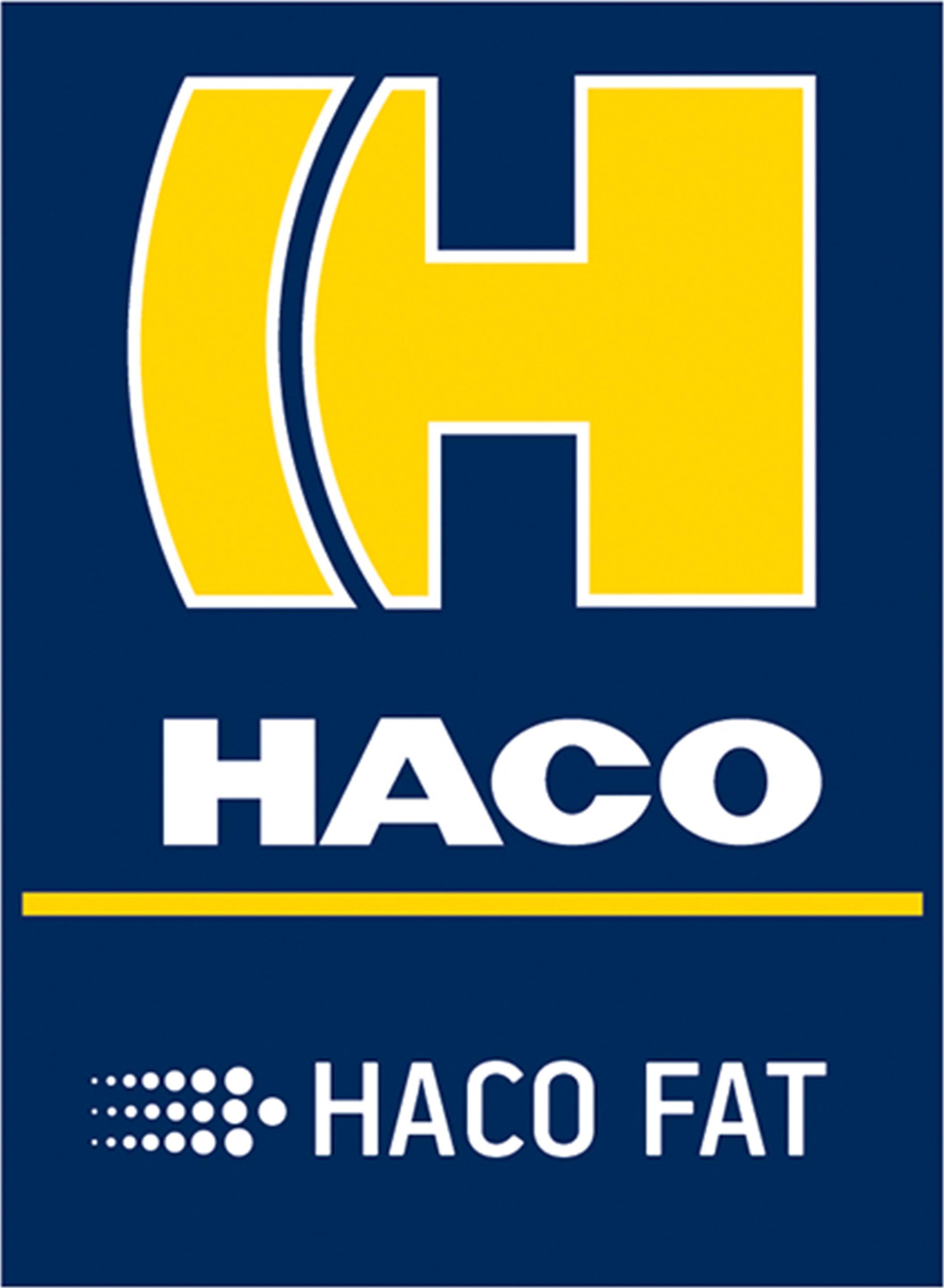Haco Fat Sp. z o.o.