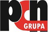 Grupa Polskie Centrum Narzędziowe S.A.