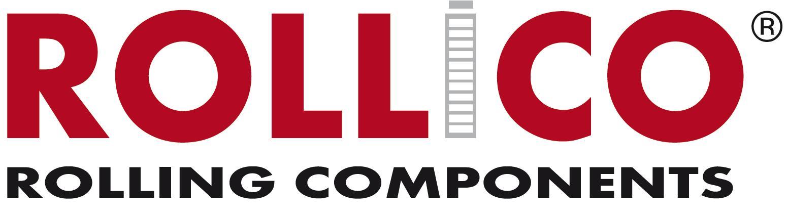 ROLLICO Rolling Components Spółka z ograniczoną odpowiedzialnością s.k.