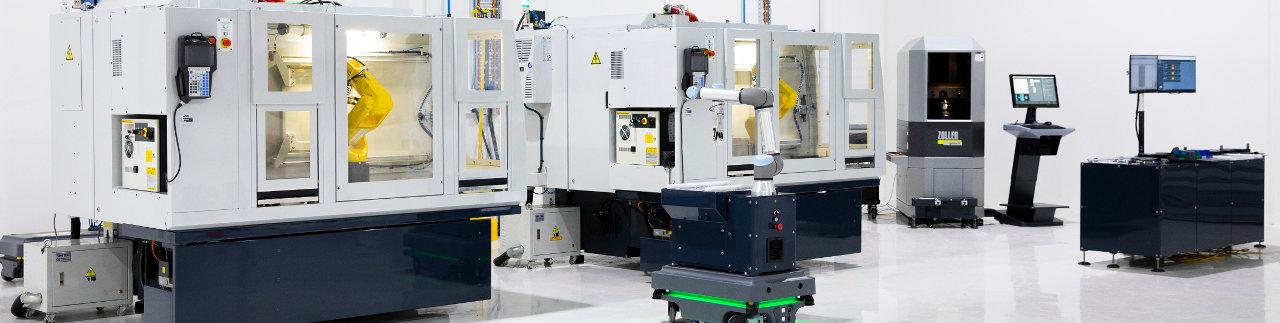 ANCA Europe GmbH