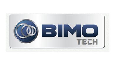 Bimo Tech Sp. z o.o.