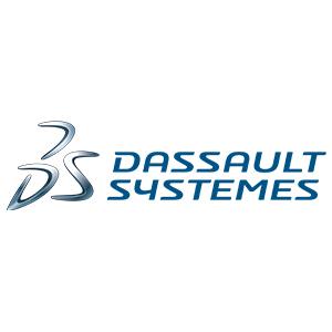Dassault Systemès Sp. z o.o.