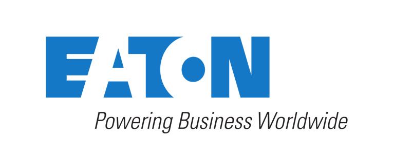 Eaton Electric Sp. z o.o.