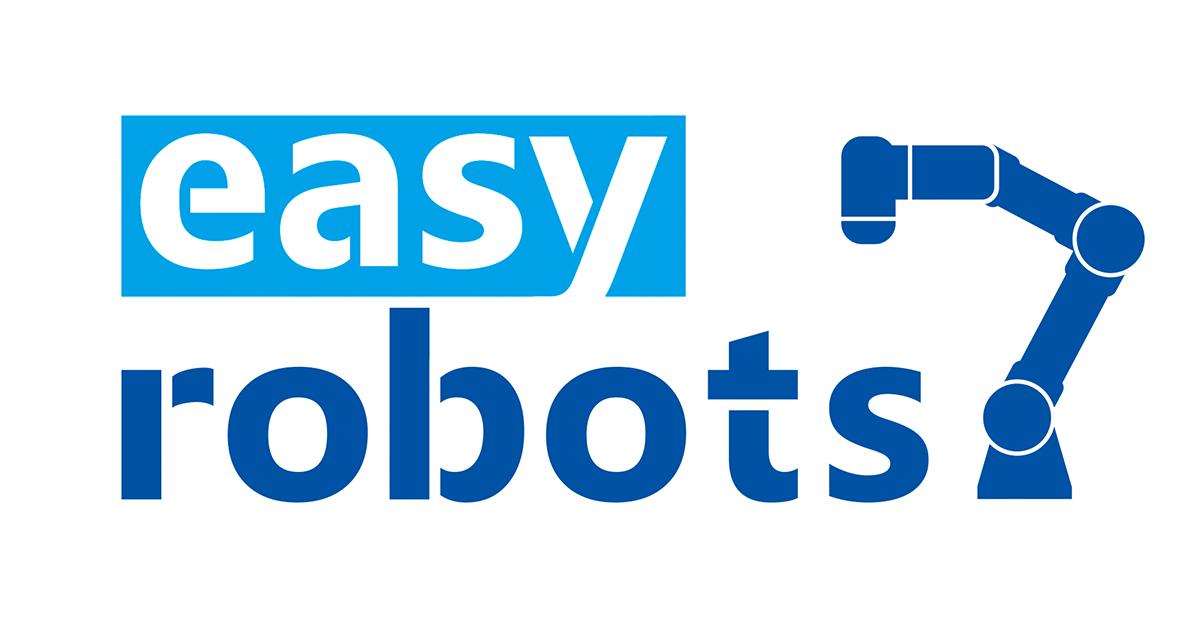 Easy Robots