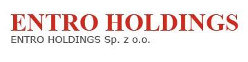 Entro Holdings Sp. z o.o.