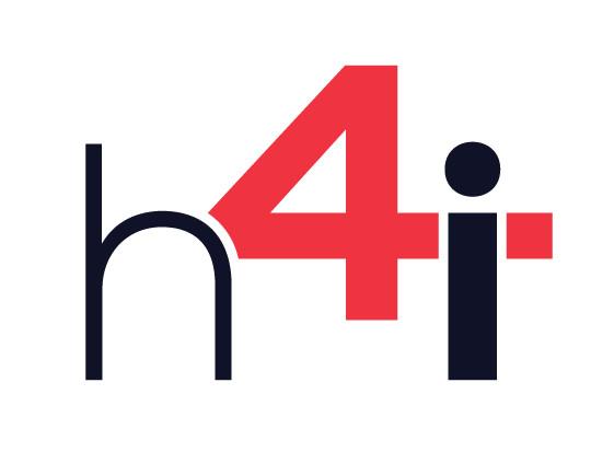 hub4industry Digital Innovation Hub