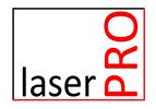 Laser PRO Sp. z o.o.