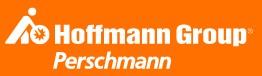 Perschmann Sp. z o.o.