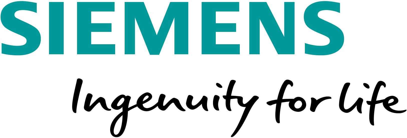 Siemens Mobility Sp. z o.o.