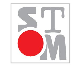 STOM-BLECH & CUTTING - Targi Obróbki Blach i Cięcia