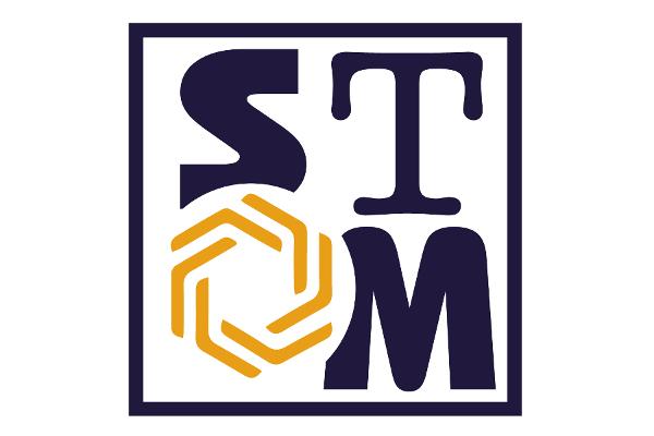 STOM-ROBOTICS - Salon Robotyki Przemysłowej